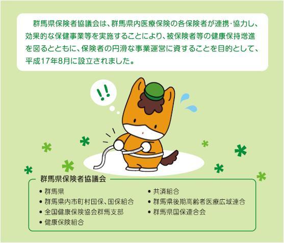東京都国民健康保険団体連合会